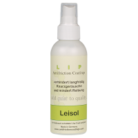 LEISOL  bőrillesztő spray 150 ml